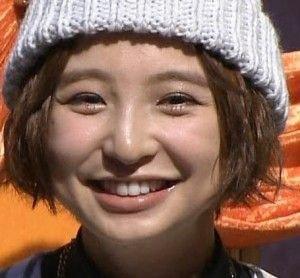 I0004673 16 - AKB48篠田麻里子の現在の姿は?