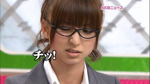 I0004673 20 - AKB48篠田麻里子の現在の姿は?