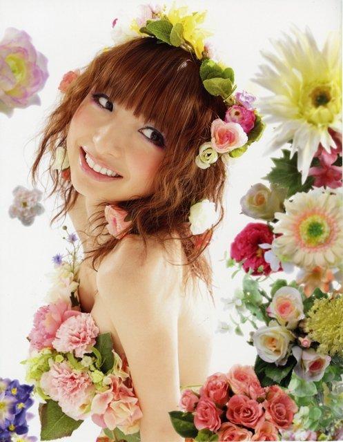 I0004673 3 - AKB48篠田麻里子の現在の姿は?