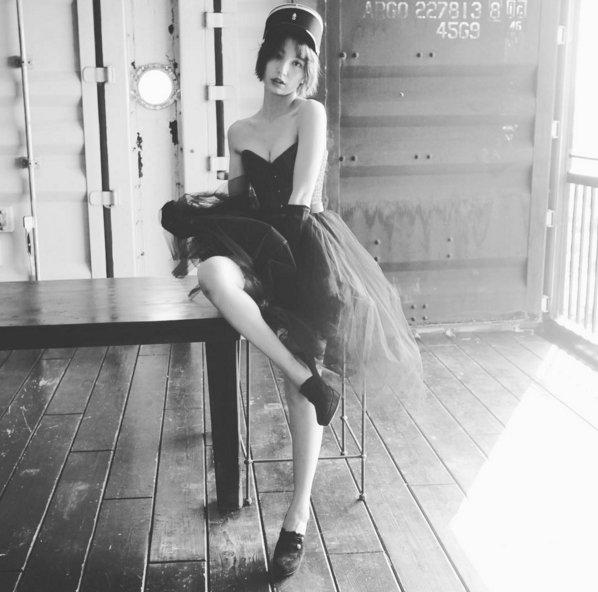 I0004673 8 - AKB48篠田麻里子の現在の姿は?
