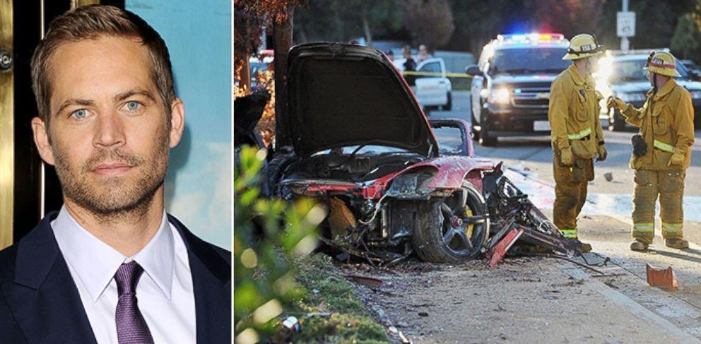I0005811 4 - ポール・ウォーカーの事故!死因、そして生きてるという噂について