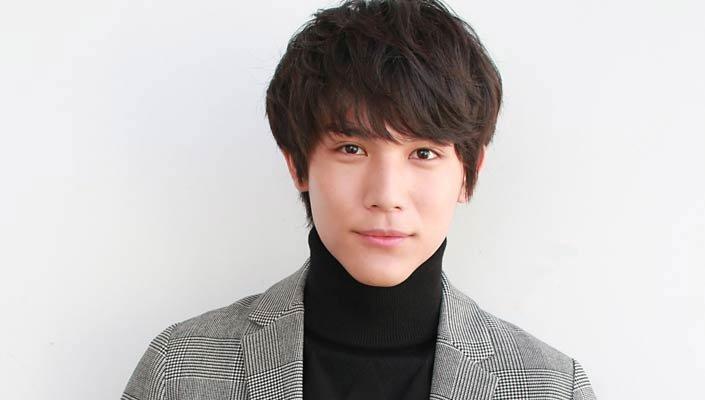 I0007988 10 - 若手イケメン俳優BEST30!