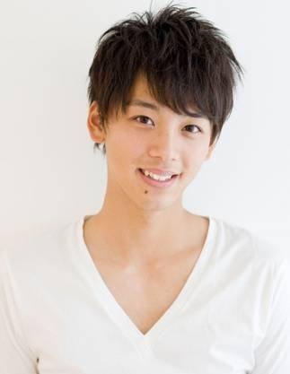I0007988 16 - 若手イケメン俳優BEST30!