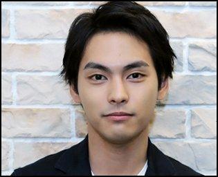 I0007988 5 - 若手イケメン俳優BEST30!
