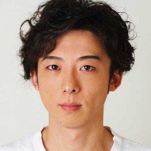 I0007988 7 - 若手イケメン俳優BEST30!