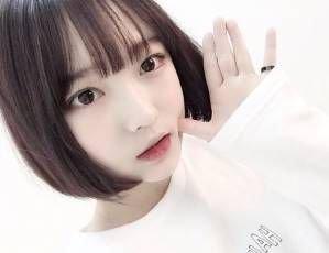 I0009403 13 - オルチャン髪型♡【ショート・ミディアム・ロング・学生】