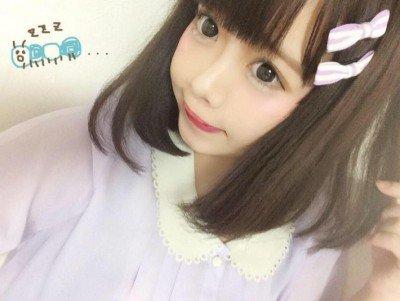 オルチャン髪型♡【ショート・ミディアム・ロング・学生