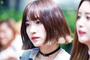 I0009403 15 - オルチャン髪型♡【ショート・ミディアム・ロング・学生】