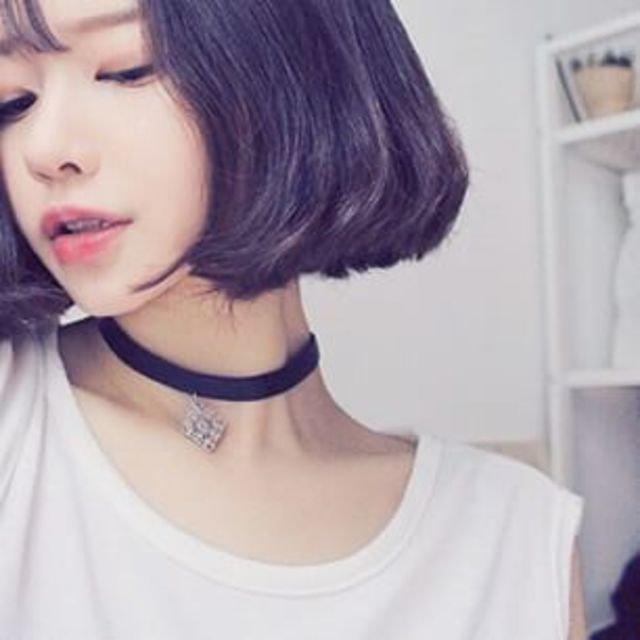 I0009403 16 - オルチャン髪型♡【ショート・ミディアム・ロング・学生】