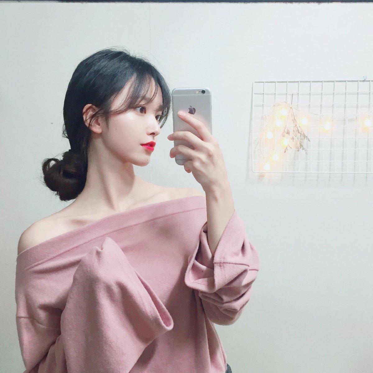 I0009403 29 - オルチャン髪型♡【ショート・ミディアム・ロング・学生】