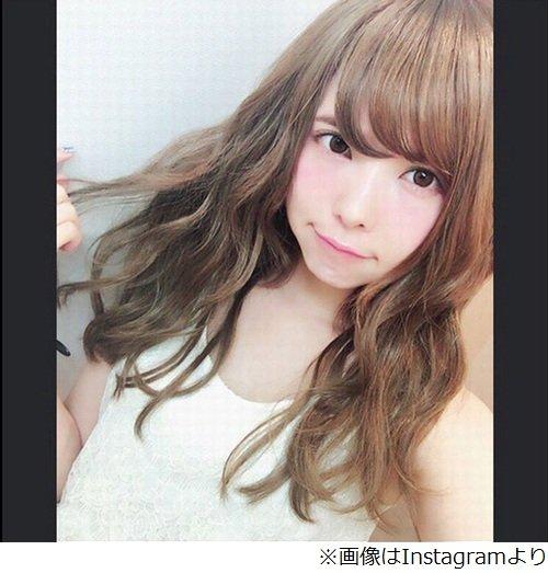 I0009403 37 - オルチャン髪型♡【ショート・ミディアム・ロング・学生】