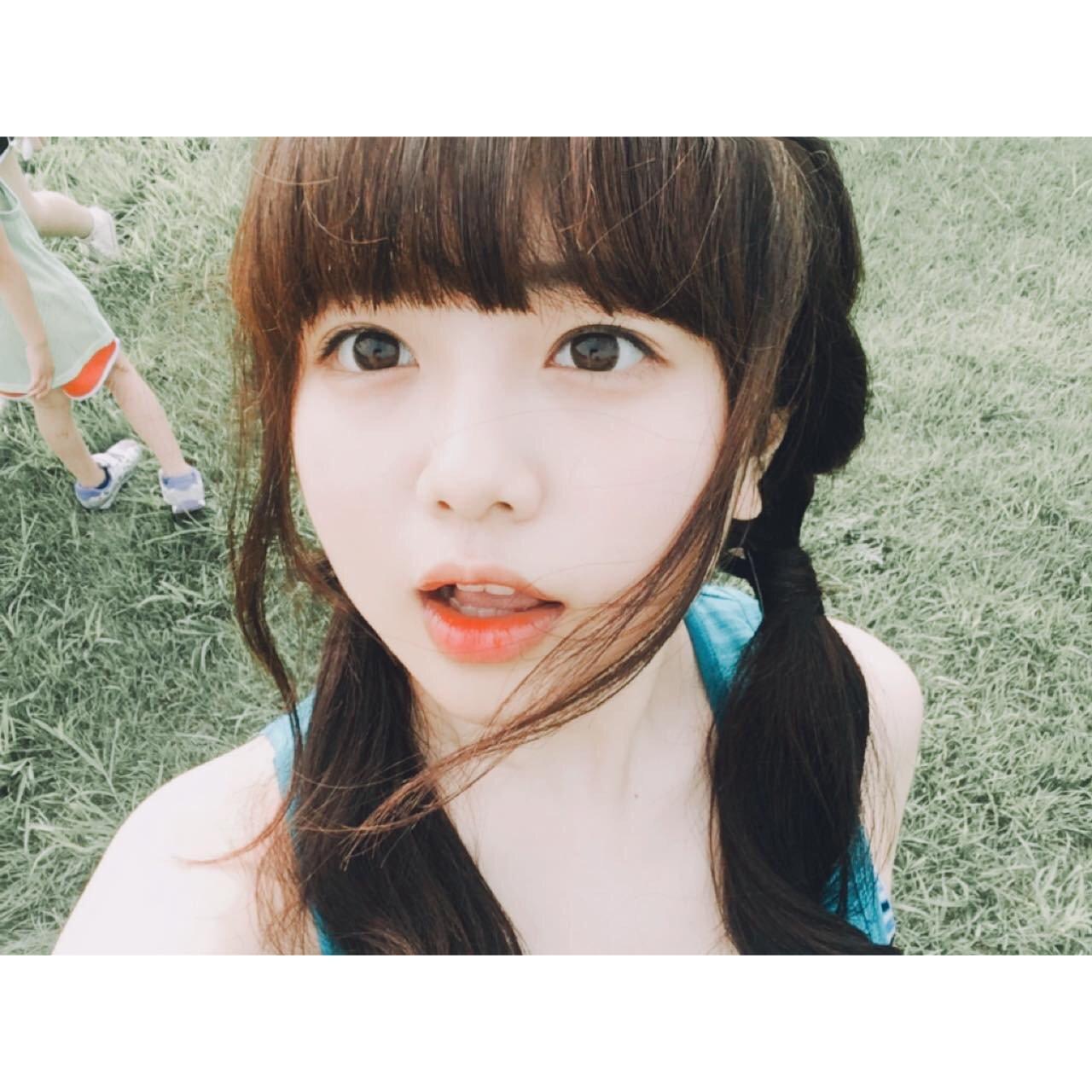 I0009403 7 - オルチャン髪型♡【ショート・ミディアム・ロング・学生】