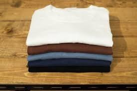 I0010457 0 - TシャツのオリジナルDIY方法まとめ