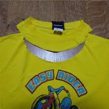 I0010457 26 - TシャツのオリジナルDIY方法まとめ