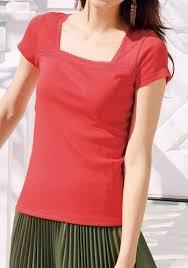 I0010457 28 - TシャツのオリジナルDIY方法まとめ