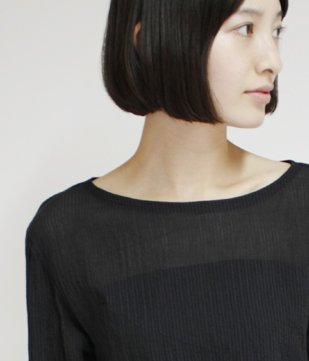 I0010457 31 - TシャツのオリジナルDIY方法まとめ