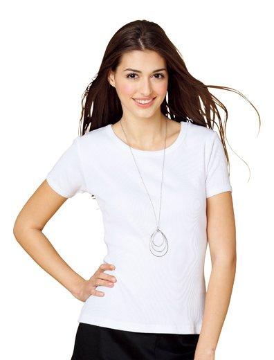 I0010457 32 - TシャツのオリジナルDIY方法まとめ