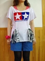 I0010457 35 - TシャツのオリジナルDIY方法まとめ
