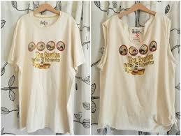 I0010457 6 - TシャツのオリジナルDIY方法まとめ