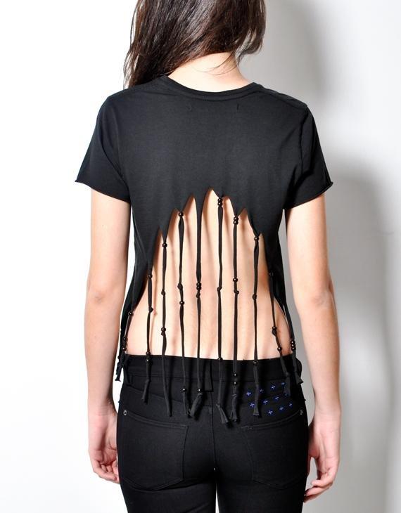 I0010457 64 - TシャツのオリジナルDIY方法まとめ