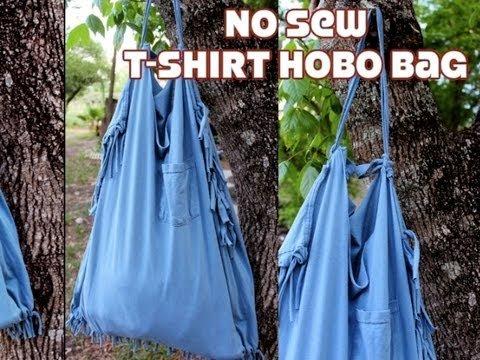 I0010457 71 - TシャツのオリジナルDIY方法まとめ