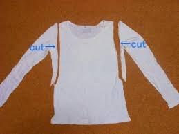 I0010457 82 - TシャツのオリジナルDIY方法まとめ
