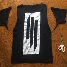I0010457 83 - TシャツのオリジナルDIY方法まとめ