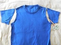 I0010457 87 - TシャツのオリジナルDIY方法まとめ