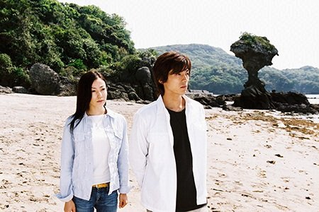 I0011875 10 - 恋愛ドラマおすすめランキングBEST50!花より団子、やまとなでしこなど