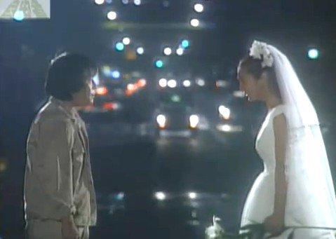 101回目のプロポーズ